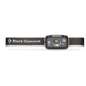 Black Diamond Spot 325 Headlamp Aluminum